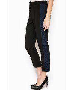 Trussardi Jeans | Брюки