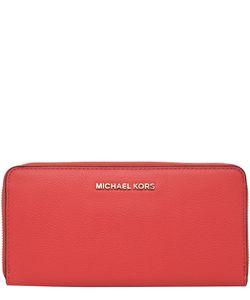 Michael Michael Kors | Кошелек
