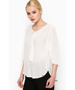 Cinque | Блуза