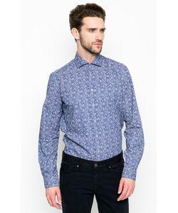 LERROS | Рубашка