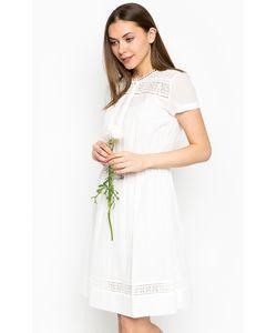 ARMANI JEANS | Платье