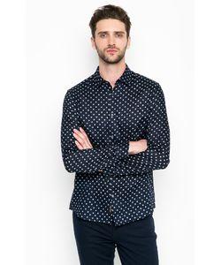 Michael Michael Kors | Рубашка