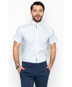 Lagerfeld | Рубашка