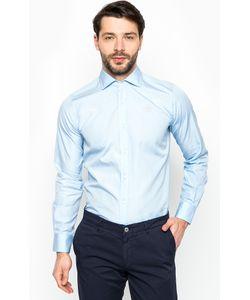 La martina | Рубашка