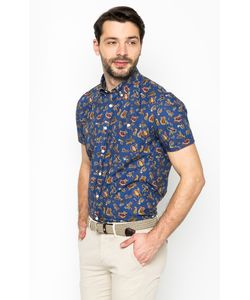Barbour | Рубашка
