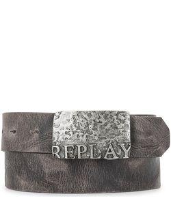 Replay | Ремень
