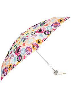 Zest | Складной Механический Зонт