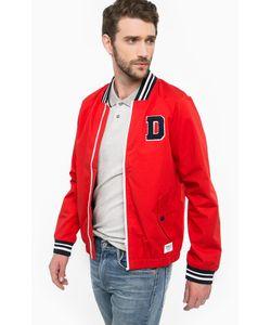 Tom Tailor Denim | Куртка