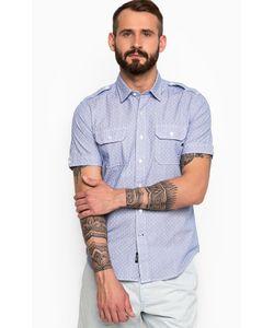 Replay | Рубашка