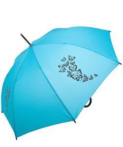 Doppler | Зонт-Трость