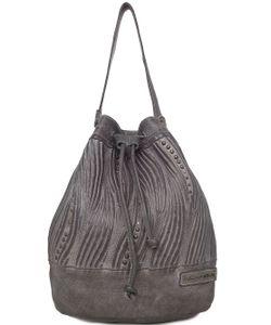 Taschendieb | Сумка-Рюкзак