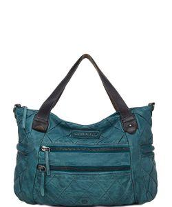 Taschendieb | Сумка