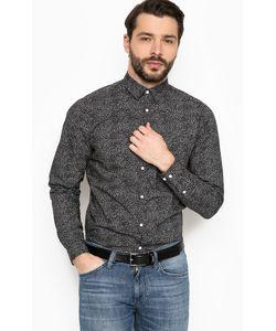Selected | Рубашка