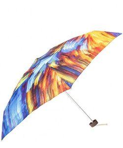 Zest | Зонт С Пластиковой Ручкой