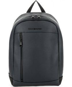 Tommy Hilfiger | Вместительный Рюкзак На Молнии