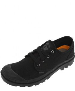 Palladium | Ботинки