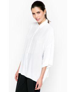 MORE&MORE | Блуза More More