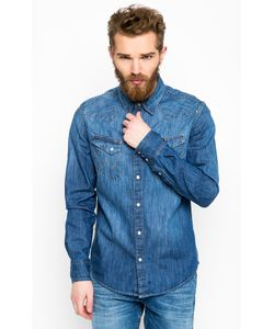 Wrangler | Рубашка