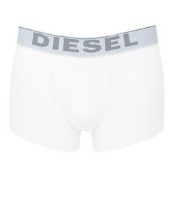 Diesel | Комплект Из Трех Трусов