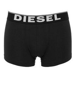 Diesel | Комплект Трусов