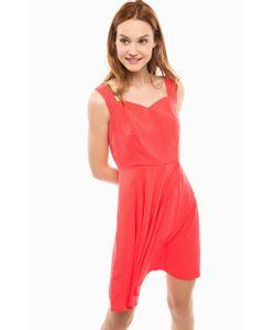Vero Moda | Легкое Короткое Платье