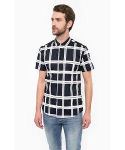 Antony Morato | Рубашка В Клетку С Короткими Рукавами