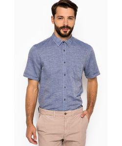 18CRR81 CERRUTI | Рубашка