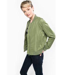 Levi's® | Легкая Куртка Цвета