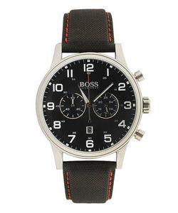 Hugo   Часы