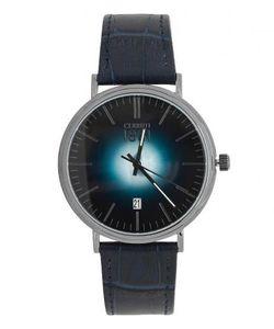 Cerruti 1881 | Часы