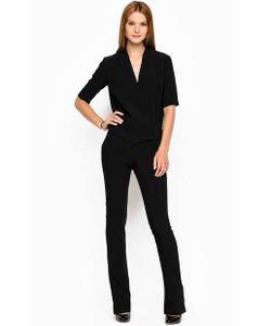 Trussardi Jeans | Комбинезон С Глубоким Вырезом