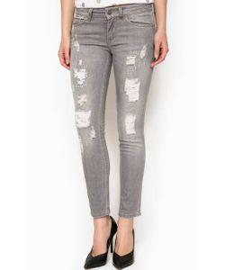 Liu •Jo Jeans | Рваные Джинсы