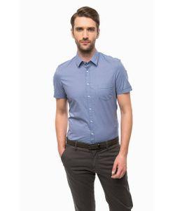 Gaudi | Рубашка В С Короткими Рукавами