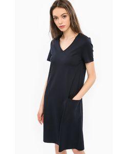 Stefanel | Платье