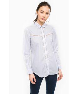 Gas | Рубашка