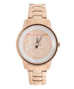 Kenzo | Часы