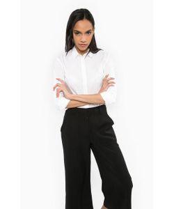 Calvin Klein Jeans | Рубашка Из Хлопка