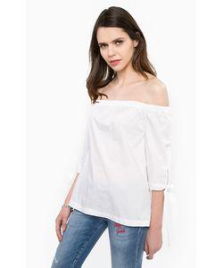 Kocca | Блуза