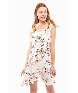 Vero Moda | Легкое Платье С Цветочным Принтом