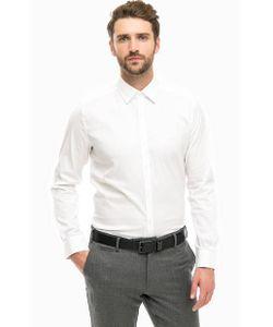 Lacoste | Хлопковая Рубашка