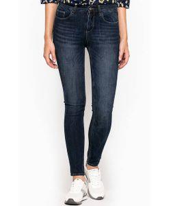 Liu •Jo Jeans | Зауженные Джинсы С Высокой Посадкой