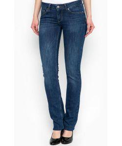 Liu •Jo Jeans | Джинсы Прямого Кроя