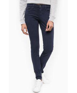 Calvin Klein Jeans | Джинсы Скинни Со Стандартной Посадкой