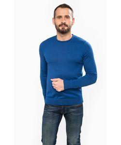 Calvin Klein Jeans | Джемпер