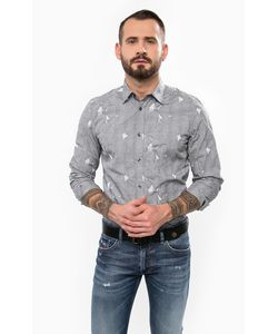 Diesel | Рубашка