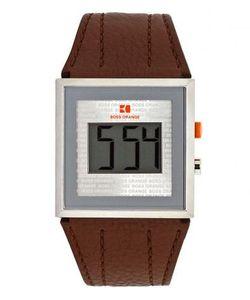 BOSS Orange | Часы