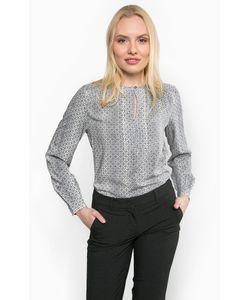 Olsen | Блуза