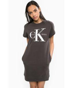 Calvin Klein Jeans | Платье