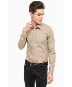 Alcott | Приталенная Рубашка