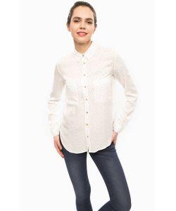 Alcott | Блуза В На Пуговицах